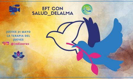 EFT con salud_delalma