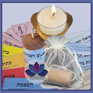 phk1-r repaso péndulo hebreo