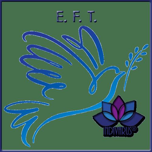 EFT Transpersonal