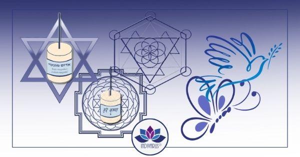 Servicios holísticos