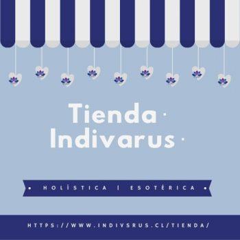 Tienda Indivarus®